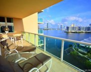 3330 Ne 190th St Unit #1315, Aventura image