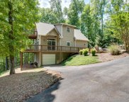 300 May Park Cir, Smithville image