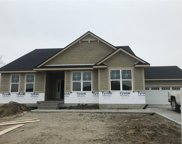 16220 Airline Court, Urbandale image