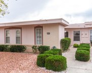 17442 N Boswell Boulevard, Sun City image