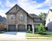 459 Glen Cross Cove, Trussville image