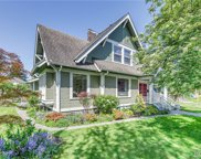 1712 Hoyt Ave, Everett image