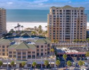 470 Mandalay Avenue Unit 505, Clearwater Beach image