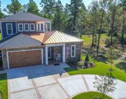 976 Fiddlehead Way, Myrtle Beach image