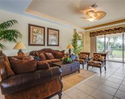 4670 Winged Foot Ct Unit 204, Naples image