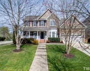 2201 Summer Elms Court, Raleigh image