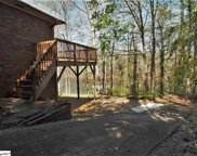 1021 Arrowhead Point, Anderson image
