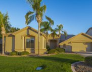 2440 W Thompson Way, Chandler image