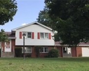 1041 Terrace Ave, Manor Twp image