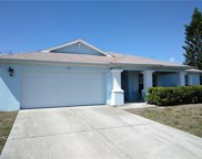423 NW 13th ST, Cape Coral image