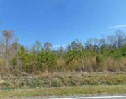 tbd Pawley Swamp Rd., Conway image