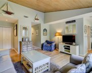 85 Lighthouse  Road Unit 2389, Hilton Head Island image