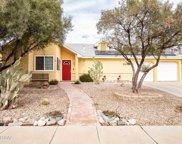 3100 W Avenida Isabel, Tucson image