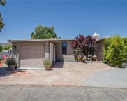 355 S Pacific Street, Orcutt image