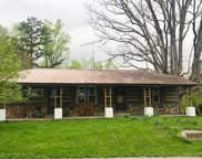 260 Vine Ridge Rd, Crawford image