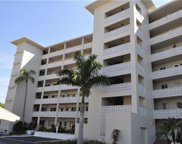 1235 S Highland Avenue Unit 5-505, Clearwater image