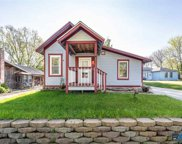1106 S Sherman Ave, Sioux Falls image