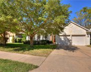 1906 Forest Meadow Cv, Round Rock image