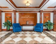 1801 N Flagler Drive Unit #431, West Palm Beach image