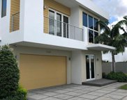 7530 Nw 98 Ct, Doral image