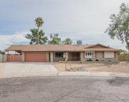 7241 N 29th Drive, Phoenix image