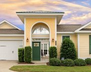 507 Olde Mill Drive, North Myrtle Beach image
