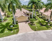 18131 Parkside Greens Dr, Fort Myers image
