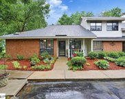 27 Forest Lake Drive, Simpsonville image