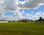 2212 NW 6th ST, Cape Coral image