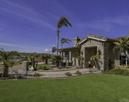 5686 Lake Vista Dr, Bonsall image