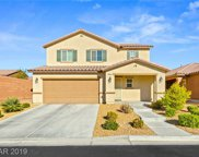 4412 DUCK HARBOR Avenue, North Las Vegas image