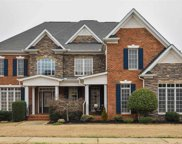 301 Pawleys Drive, Simpsonville image