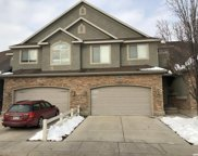 3406 W Mount Cortina Way S, Riverton image