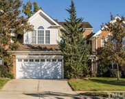 9122 White Eagle Court, Raleigh image