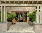 109 2nd St S Unit 439, Kirkland image