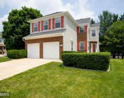 6601 GREEN GLEN COURT, Alexandria image