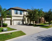 13838 Moonstone Canyon Drive, Riverview image