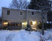 4 Highland Terrace, Wolfeboro image