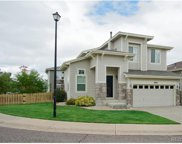 10685 Cherrybrook Circle, Highlands Ranch image