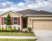 12679 Eastpointe Drive, Dade City image
