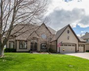 5469 Ne Wedgewood Lane, Lee's Summit image