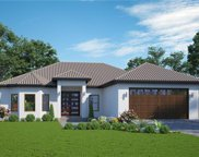 2514 SW 14th PL, Cape Coral image