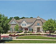 1149 Greystone Manor, Chesterfield image