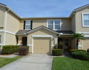 1500 CALMING WATER DR Unit 1205, Fleming Island image