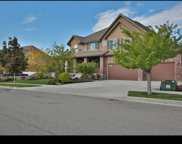 14289 S Fox Creek Dr, Herriman image