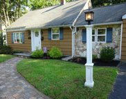 27 BROOKSIDE AVE, Pequannock Twp. image