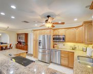 1314 SW Seagull Way, Palm City image