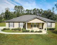 4810 FIREWEED ST, Middleburg image