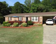 5115 Westgate  Drive, Shelby image