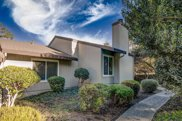 1202 Heather Ln, Pacific Grove image